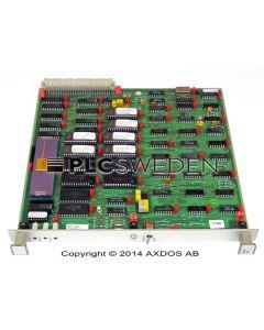 ABB DSPB-120  57340001-T (DSPB120)