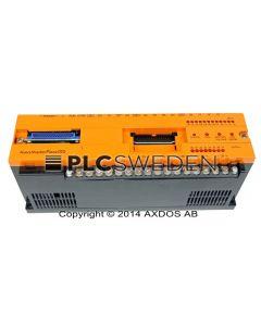 ABB DSPC3121  FA-20MR-ES1 (DSPC3121)