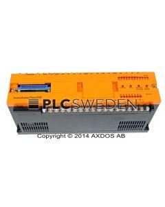 ABB DSPC3122  FA-20MS-ES (DSPC3122)