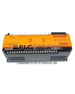 ABB DSPC3621  FA-40MR-ES (DSPC3621)