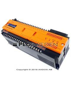 ABB DSPC3721 (DSPC3721)