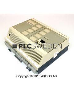 ABB DSPC-452  5731 0303-A (DSPC452)
