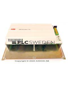 ABB DSPC-A001  573000-EE (DSPCA001)