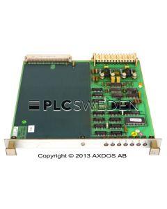 ABB DSQC-103  YB161102-AD (DSQC103)