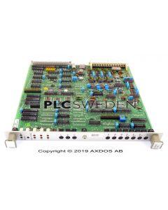 ABB DSQC-104  YB161102-AE (DSQC104)