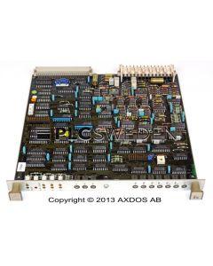 ABB DSQC-129  YB161102-BV (DSQC129)
