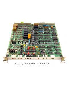 ABB DSQC-210  YB560103-AM (DSQC210)