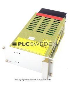 HALTEC DSR1025-12/15A  5200005421 (DSR10251215A)