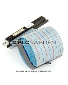 ABB DSTK-150L2,5  26390603-CD (DSTK150L25)