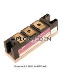 Other DT86N2500/1600 KOF 17AD (DT86N25001600KOF17AD)