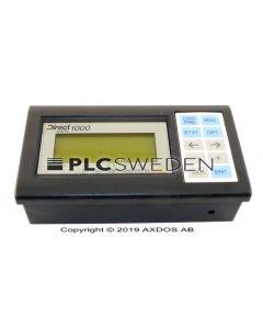 PLC Direkt DV-1000 (DV1000)