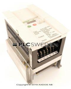 Moeller DV5-340-3K0 (DV53403K0)
