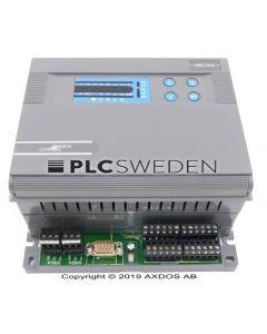 Johnson Controls DX-9100-8454 (DX91008454)