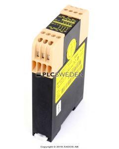 Jokab Safety E1T 1s  24VDC (E1T1S24VDC)