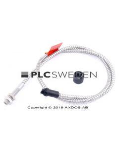 IFM Electronic E20055  FT-00-A-A-M6 (E20055)