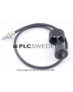 IFM Electronic E20156  FT-30-P-A-M8 (E20156)