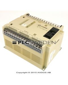 Hitachi E-20HRP 220V AC (E20HRP220VAC)