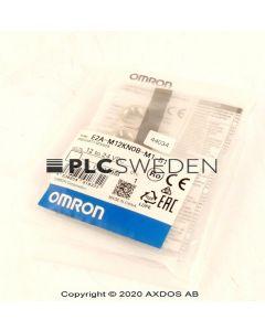 Omron E2A-M12KN08-M1-B1 (E2AM12KN08M1B1)