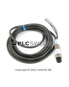 Omron E2A-S12KN08-WP-B1 (E2AS12KN08WPB1)