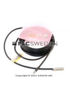 IFM Electronic E2CY-X1R5A 3M (E2CYX1R5A3M)