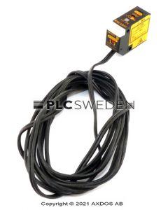 Omron E3C-LD11 (E3CLD11)