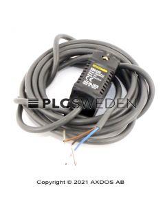 Omron E3G-L32 (E3GL32)