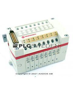 Norgren E3L VM100800263 (E3LVMNorgren)