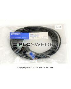 Omron E3X-CN12 (E3XCN12)
