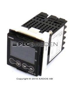 Omron E5CN-HQ2M-500 (E5CNHQ2M500)