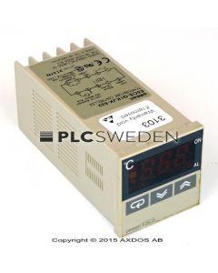 Omron E5CS-Q1KJX-522 (E5CSQ1KJX522)
