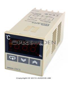 Omron E5CS-R1PX (E5CSR1PX)