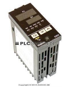 Omron E5EK-AA2-500 (E5EKAA2500)