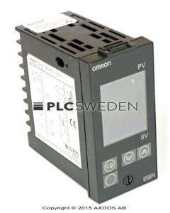 Omron E5EN-Q3HMT-500 (E5ENQ3HMT500)