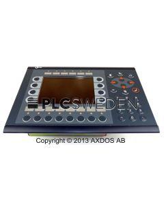 Beijer E700 Ver 02400-02440A (E7000240002440A)