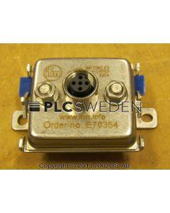 IFM Electronic E70354 (E70354)