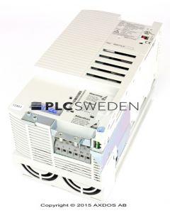 Lenze E82EV113K4C (E82EV113K4C)