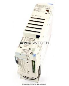 Lenze E82EV152K4C000 (E82EV152K4C000)