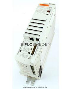 Lenze E82EV222K4B (E82EV222K4B)