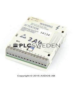 Lenze E82ZAFPC001 (E82ZAFPC001)