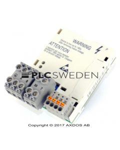 Lenze E82ZAFPC010 (E82ZAFPC010)