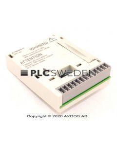 Lenze E82ZAFSC100  13140262 (E82ZAFSC10013140262)