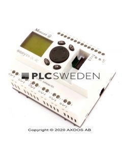 Moeller Easy 819-DC-RC (EASY819DCRC)