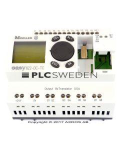 Moeller Easy 822-DC-TC (EASY822DCTC)