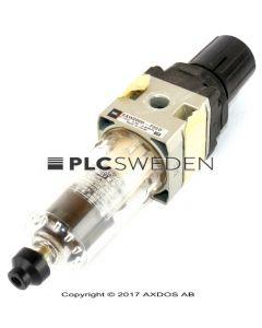 SMC EAW-2000-F02D (EAW2000F02D)
