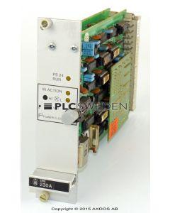 Moeller EBE-230A (EBE230A)