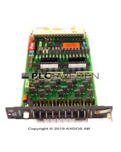 Moeller EBE-250-A (EBE250A)