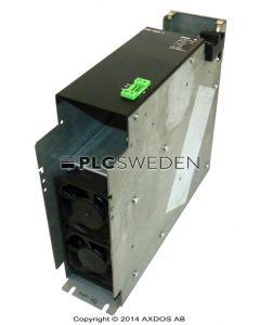 Bosch EBM 1000-T / 048800-112 (EBM1000T048800112)