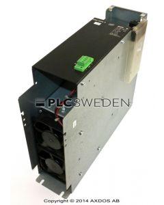 Bosch EBM 1000-TA  054346-109 (EBM1000TA054346109)
