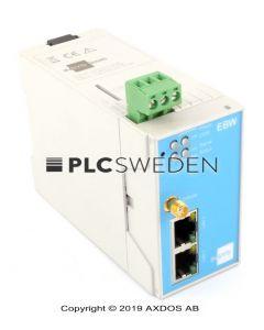 Insys EBW-H100 1.0 (EBWH100)