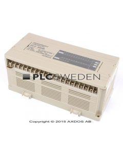 Hitachi EC2-40HR (EC240HR)
